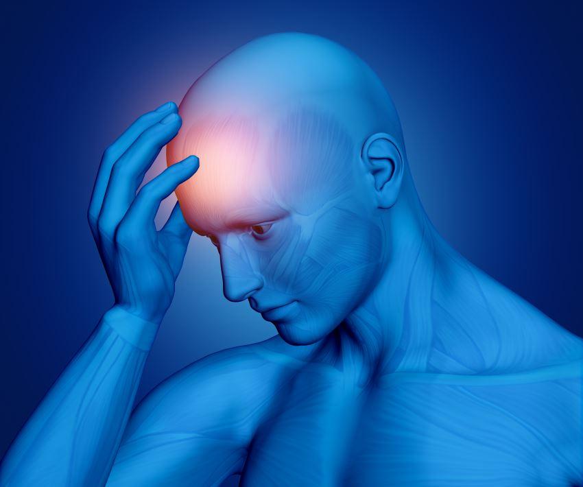 lečenje migrene u Zaječaru