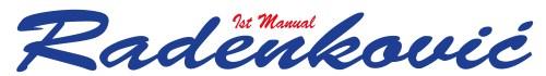 logo-radenkovic500x70