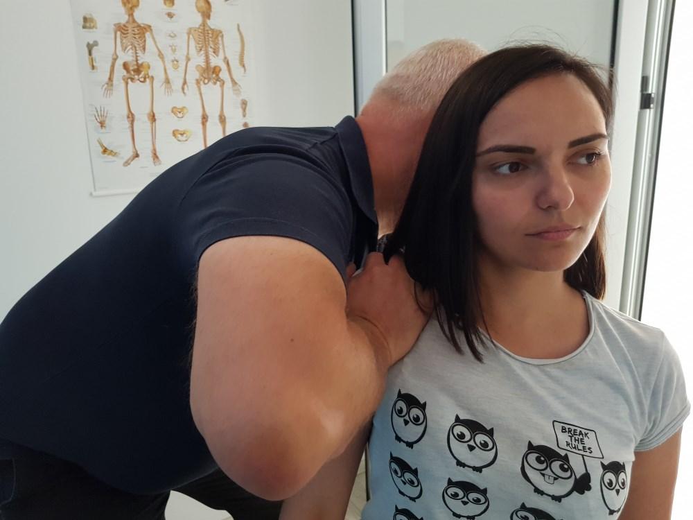 kiropraktika6