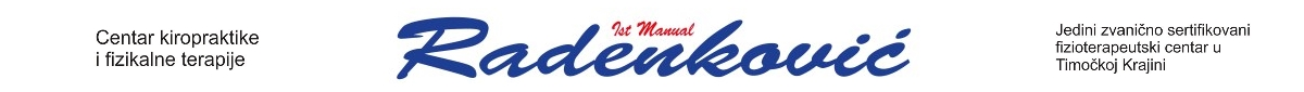 radenkovic-main-logo