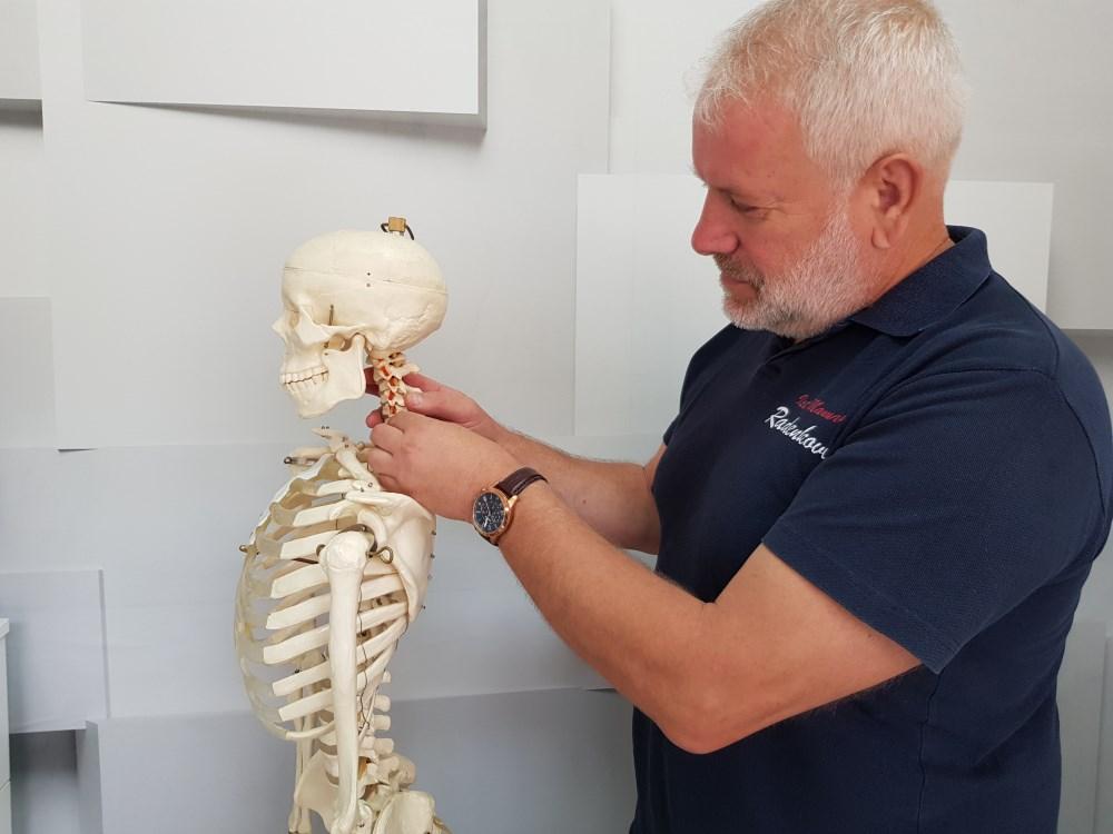 sinisa-skelet1